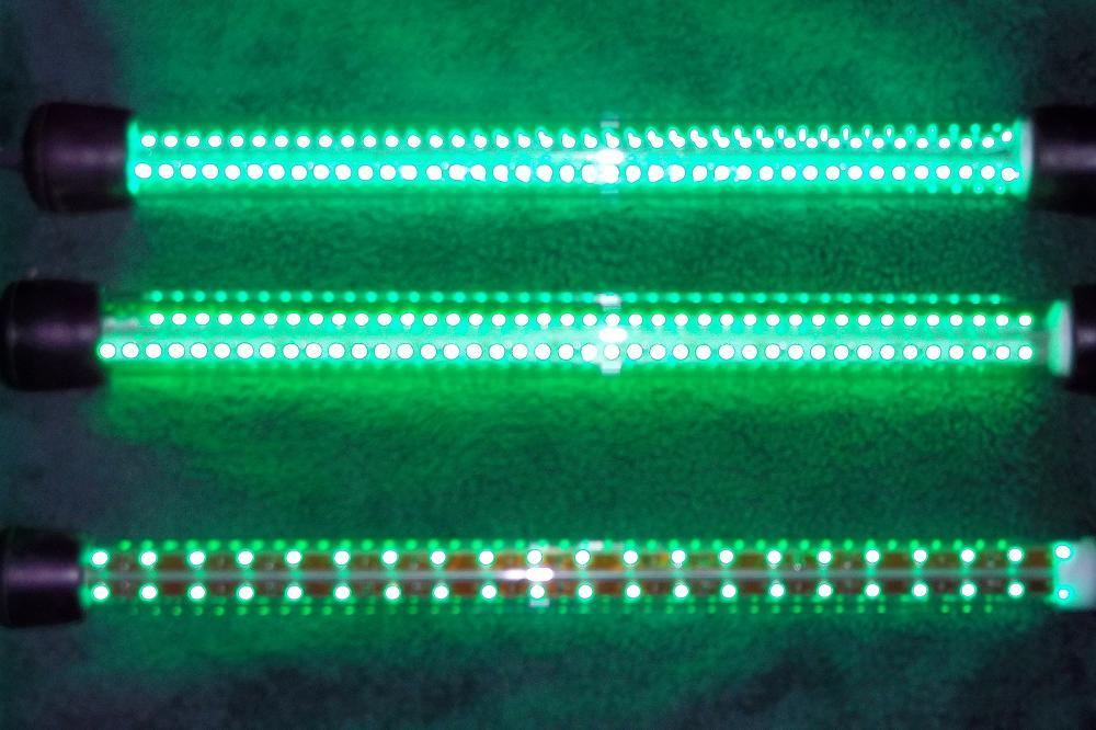 Information On Led Lights Light It Up The Best Led